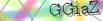 default Security Image