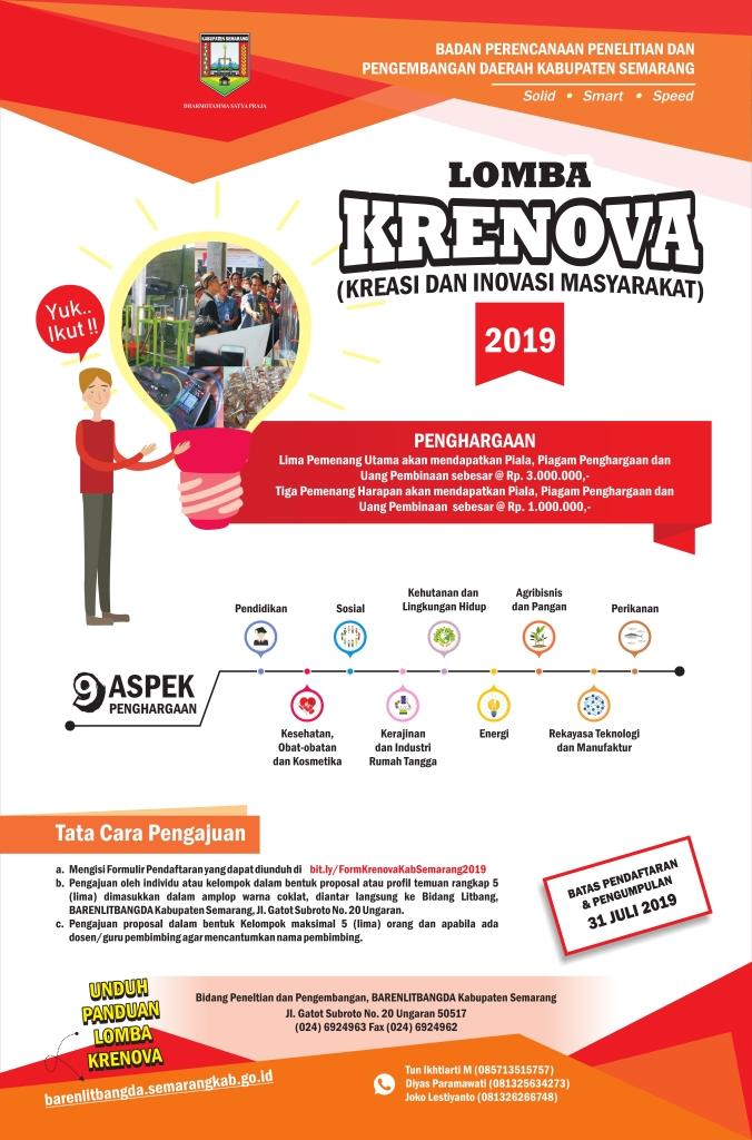 POSTER LOMBA KRENOVA-Upload-Resized